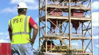 Turnkey Processing Solutions (TPS) Customer Testimonial